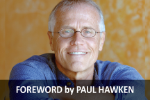 Foreword by Paul Hawken