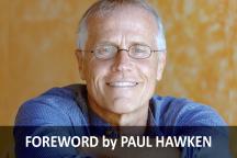 Foreword by Paul Hawken