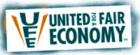 United for a Fair Economy