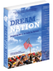 http://dreamofanation.org/img/dream_book.png